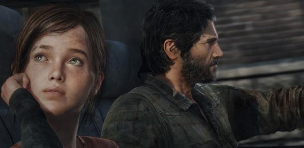 [Reseña] The Last of Us Remasterizado