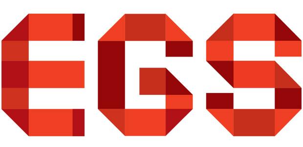 Te llevamos al Electronic Game Show 2015