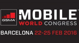 ¿Quiénes estarán en el Mobile World Congress 2016?