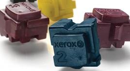 Xerox en contra de los productos ilegales y falsificados