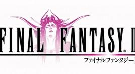 Final Fantasy II gratis para tu iPhone o Android