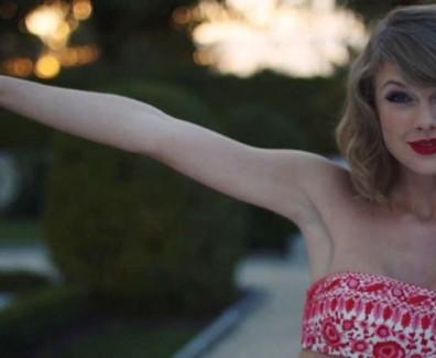 Taylor Swift Glu Mobile