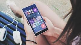 Vacaciones de Semana Santa con Apps en Windows