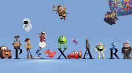 16 películas de Disney•PIXAR en Cinépolis