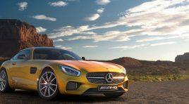 Gran Turismo Sport llegará el 15 de noviembre a PlayStation 4