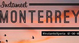 #InstanteXperia fotografías increíbles en lugares únicos