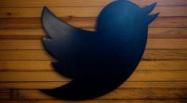 Usuarios de Twitter realizan más compras por Internet