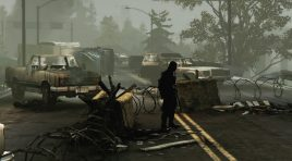 Deadlight: Director's Cut llega a PS4, Xbox One y PC