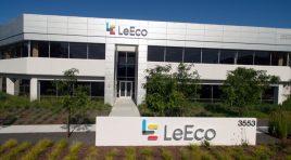 LeEco llevará sus servicios digitales a Estados Unidos