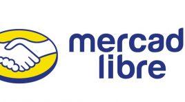Mercado Libre el líder en comercio electrónico en México