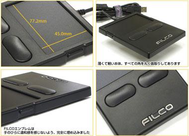 SmartTrack NEO para Laptops