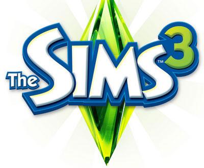 Más de un millón con The Sims 3