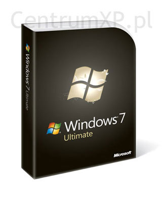 Windows 7 en octubre