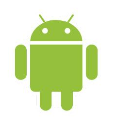 Lector de libros digitales para Android