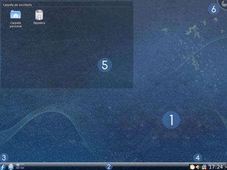 Se presenta Fedora 11