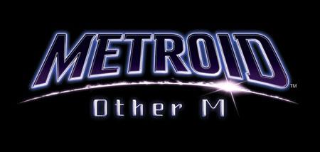 Metroid Other M en Wii
