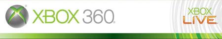 Xbox Live es más social