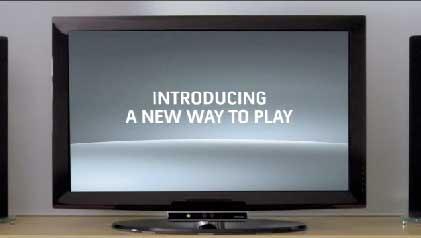 Adiós Wii @ Xbox E3