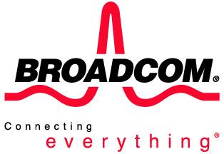 Broadcom dará 1080p a netbooks