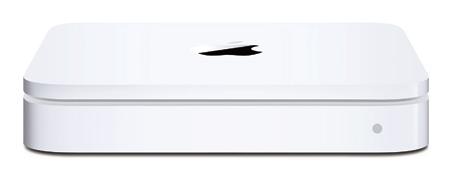 2TB de espacio con Apple