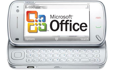 Nokia y Microsoft anunciarán alianza