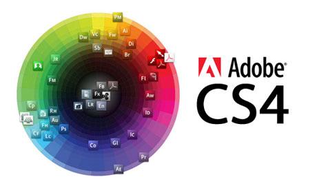 Adobe da soluciones a la educación