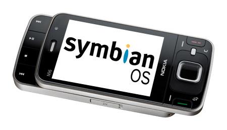 Symbian sigue siendo el rey