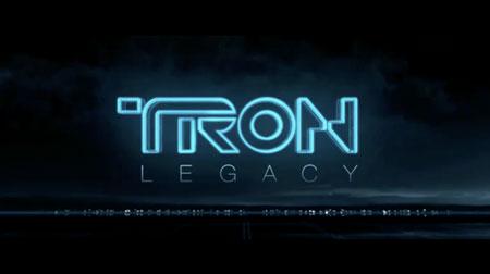 Trailer de Tr2n