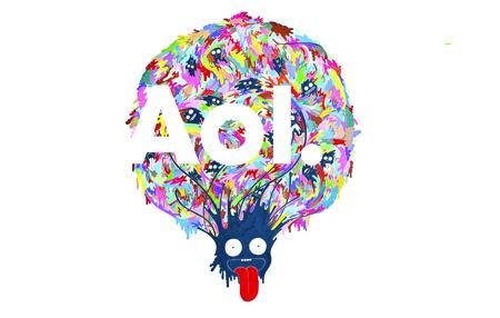 Nueva imagen en Aol