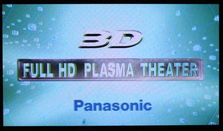 Panasonic México promoverá Avatar 3D