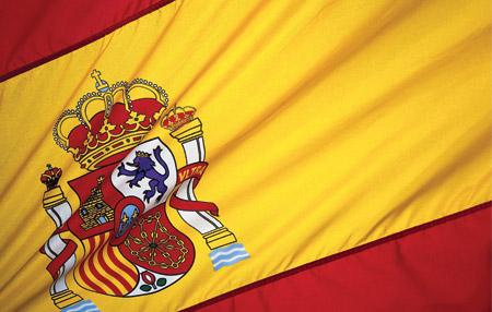 Internet como derecho en España