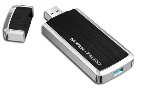 Flash USB 3.0 a 128GB