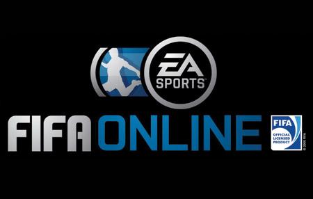 Juega a FIFA Online