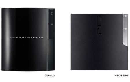 3.8 millones de PS3 en navidad