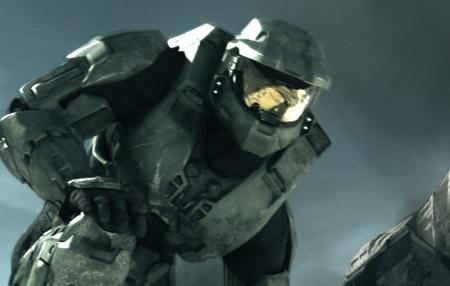 Los 20 mejores juegos de Xbox Live en 2009
