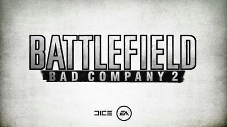 Bad Company 2 con contenido descargable
