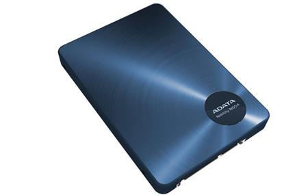 Disco Duro portátil con USB 3.0 y SATA II
