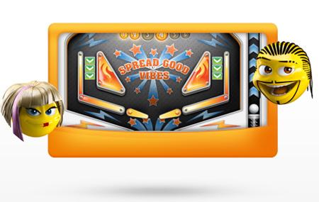 Emusicon Pinball el más jugado en Alemania