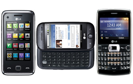 LG_Mobile