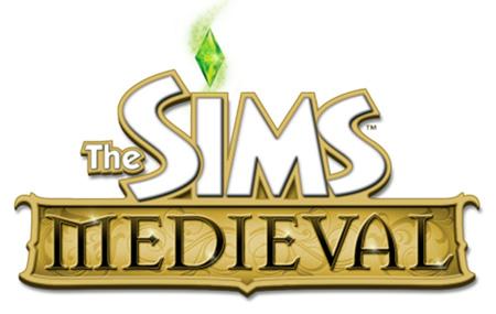 The Sims Medieval para Mac