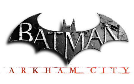 Detalles de Batman: Arkham City