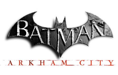 Detalles de Batman: Arkham City