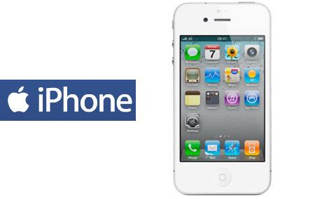 Telcel presenta sus Planes de Renta de iPhone 4