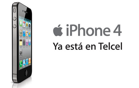 iphone_4_mexic_telcel