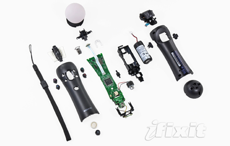 PS-Move-iFixit