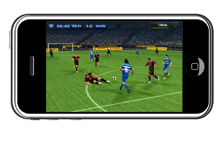 Real-soccer-2011-iphone