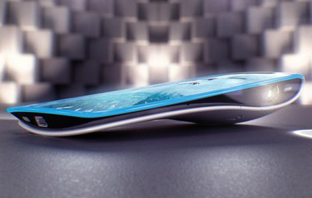 Mozilla Seabird: el futuro de la telefonía móvil