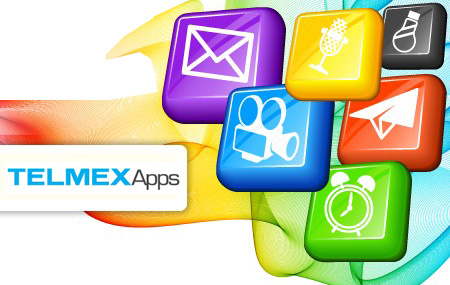 Telmex_mail_apps