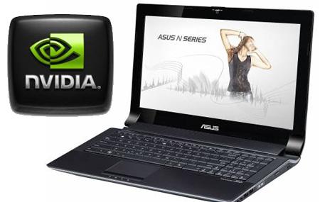 GeForce 400 nuevas GPUs de nVIDIA