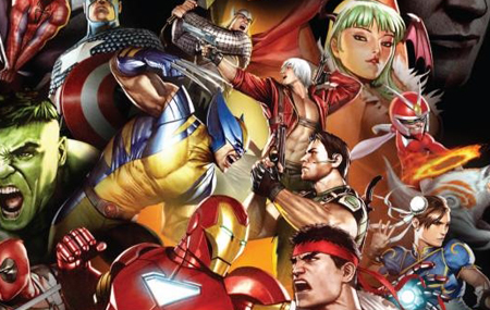 marvel-vs-capcom-3-date